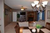 775 Griffin Road - Photo 14