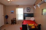 775 Griffin Road - Photo 18