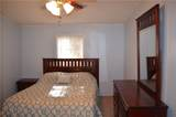 775 Griffin Road - Photo 19