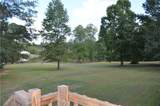775 Griffin Road - Photo 2