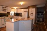 775 Griffin Road - Photo 20