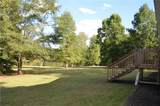 775 Griffin Road - Photo 4