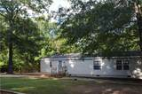 775 Griffin Road - Photo 7