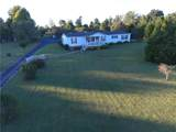 1254 Tucker Branch Road - Photo 3