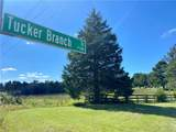 1254 Tucker Branch Road - Photo 6