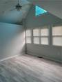 103 White Oak Place - Photo 27