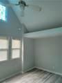 103 White Oak Place - Photo 30
