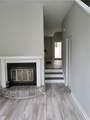 103 White Oak Place - Photo 7
