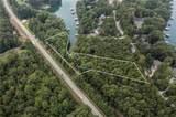 00 Pinnacle Point Drive - Photo 2