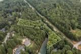 00 Pinnacle Point Drive - Photo 8