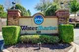 603 Watermarke Lane - Photo 32