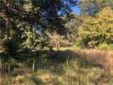Tract 1 Griffin Road - Photo 25