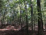 Tract 2 Griffin Road - Photo 11