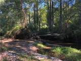 Tract 2 Griffin Road - Photo 13