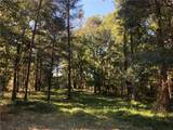 Tract 2 Griffin Road - Photo 18