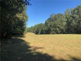 Tract 2 Griffin Road - Photo 5
