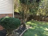 100 Magnolia Lane - Photo 31