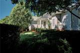 237 Lakeside Drive - Photo 1