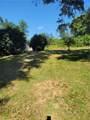 109 Ingram Lane - Photo 30