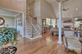128 Turnberry Road - Photo 3