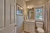128 Turnberry Road - Photo 34