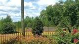 325 Ridgeside Court - Photo 4