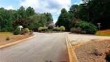 325 Ridgeside Court - Photo 5