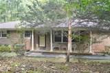 1203 Cherokee Drive - Photo 1