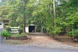 1203 Cherokee Drive - Photo 44