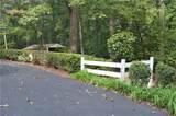 1203 Cherokee Drive - Photo 45