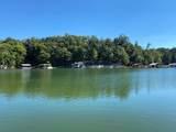 488 Lake Place Drive - Photo 10