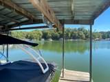 488 Lake Place Drive - Photo 30