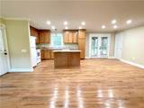 106 Yellow Bell Road - Photo 12