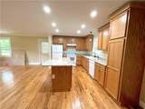 106 Yellow Bell Road - Photo 13