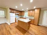 106 Yellow Bell Road - Photo 14