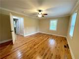 106 Yellow Bell Road - Photo 18