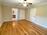 106 Yellow Bell Road - Photo 19