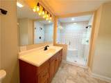 106 Yellow Bell Road - Photo 23