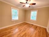 106 Yellow Bell Road - Photo 26