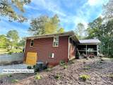 106 Yellow Bell Road - Photo 46