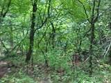S28 Tamassee Ridge Way - Photo 2