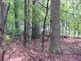 S28 Tamassee Ridge Way - Photo 3
