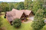 105 Camp Creek Road - Photo 43