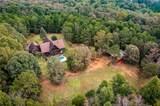 105 Camp Creek Road - Photo 46