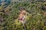 105 Camp Creek Road - Photo 48