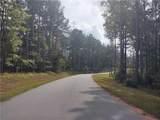 Lot 5 Harbor Point Road - Photo 2