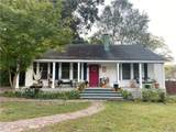 213 Forest Avenue - Photo 1