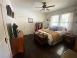 213 Forest Avenue - Photo 22