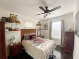 213 Forest Avenue - Photo 24