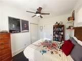 213 Forest Avenue - Photo 37